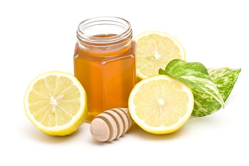 сок из редьки для суставов