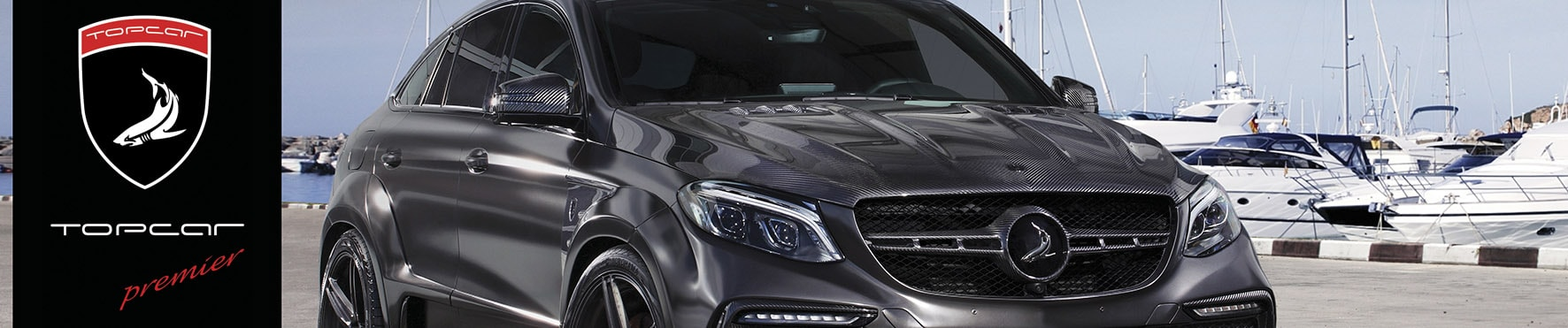 Наши клиенты topcar premier