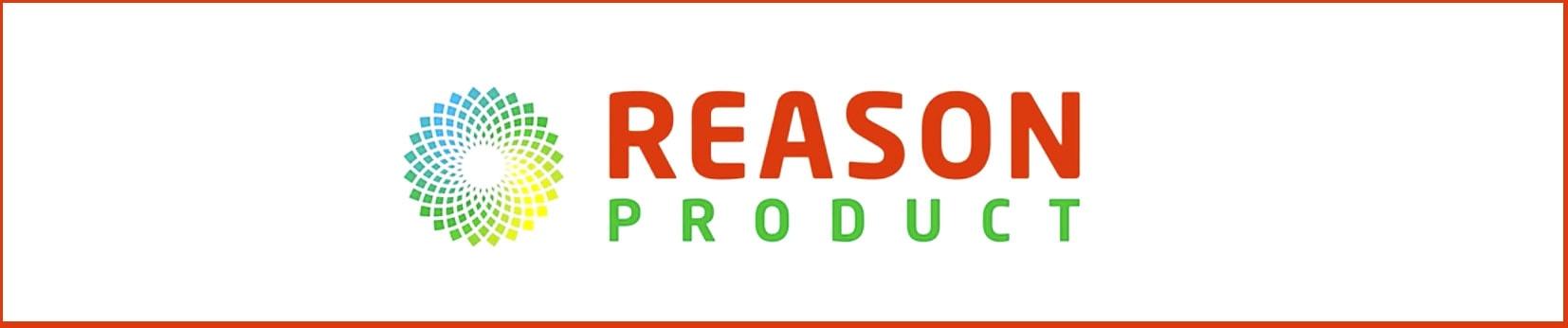 наши клиенты reason product
