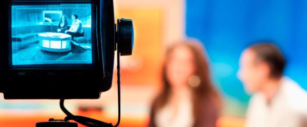 Размещение рекламных кампании на телеканале Грозный, Чеченская республика, медиа планирование, доступная цена