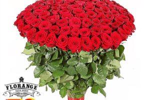 Салон цветов Florange / Грозный доставка