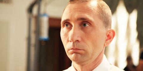 КАНИКУЛЫ ПРЕЗИДЕНТА фильм