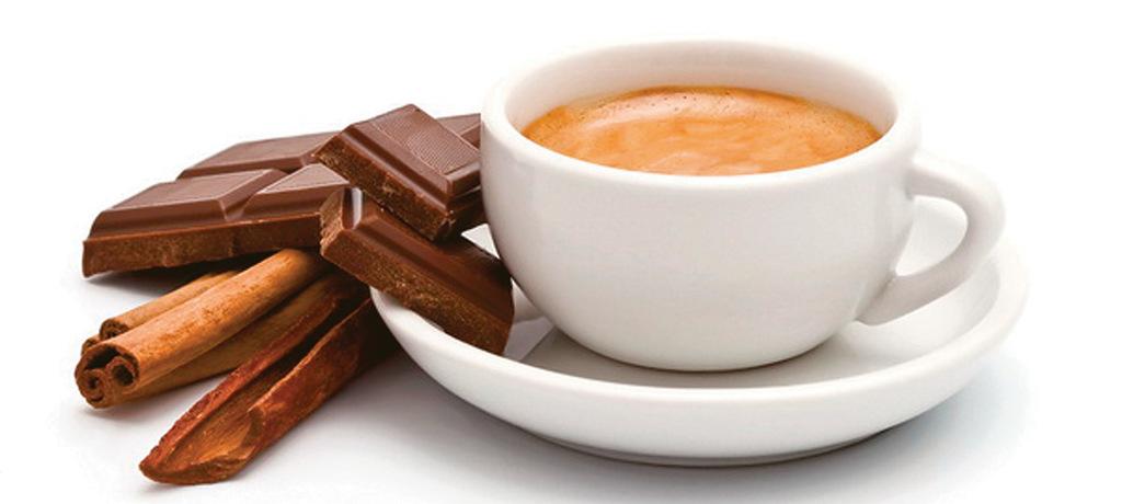 ШОКОЛАДНАЯ ДИЕТА шоколад