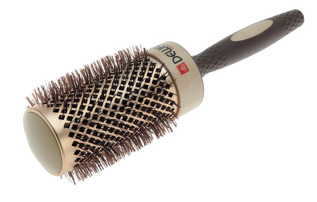 Советуют профессионалы волосы