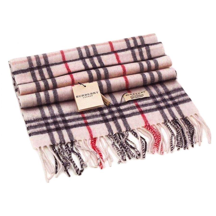 Самые эксклюзивные вещи от именитых дизайнеров шарф