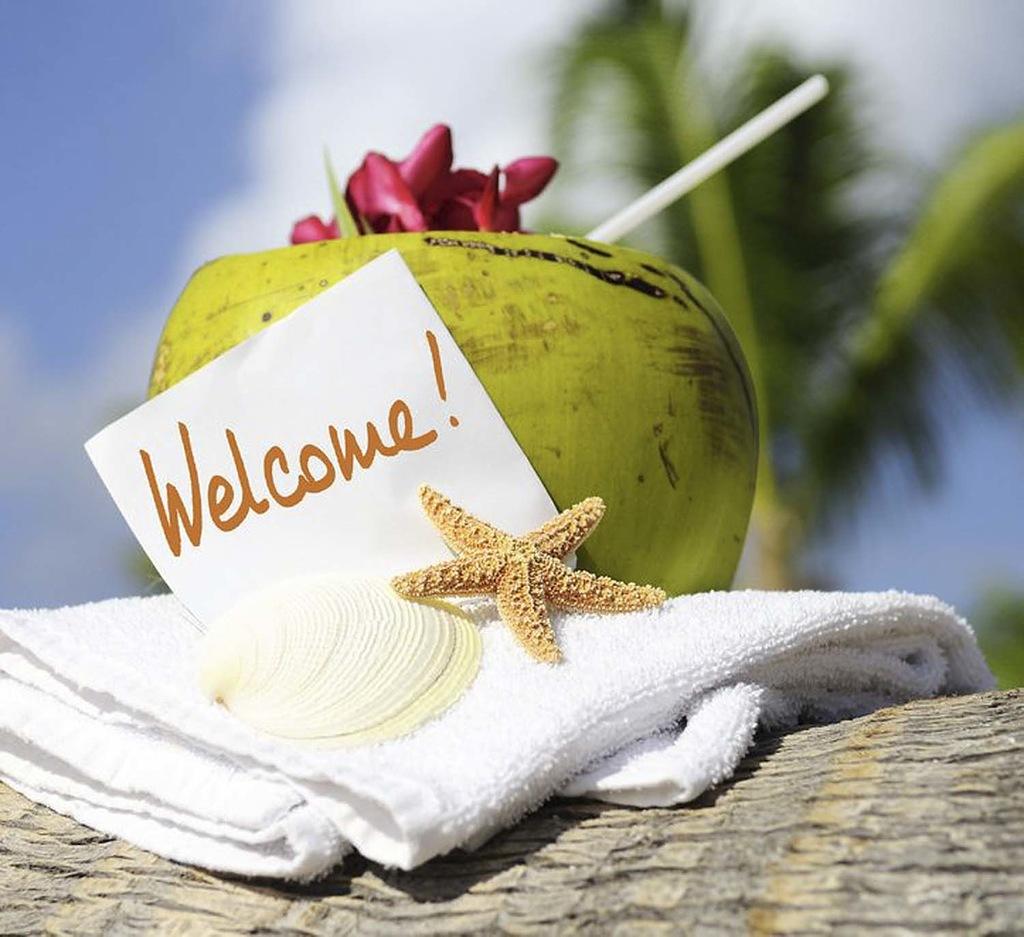 10 правил лета отпуск