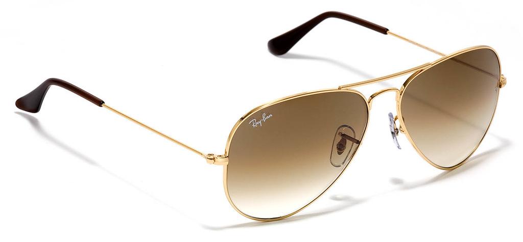 Самые эксклюзивные вещи от именитых дизайнеров очки