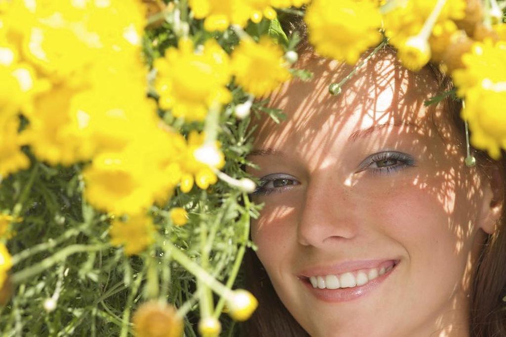 10 правил лета настроение