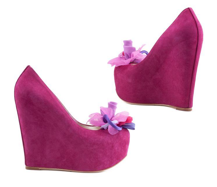 Как отличить фейк от оригинала обувь
