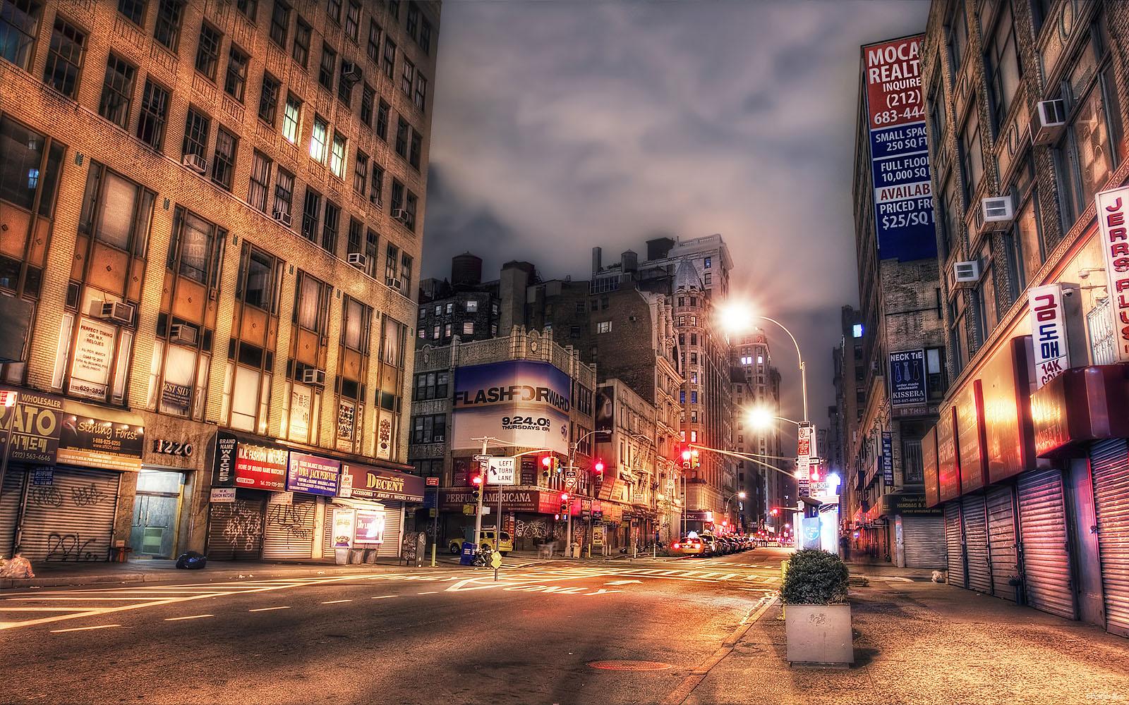 Маленькие проблемы большого города минусы