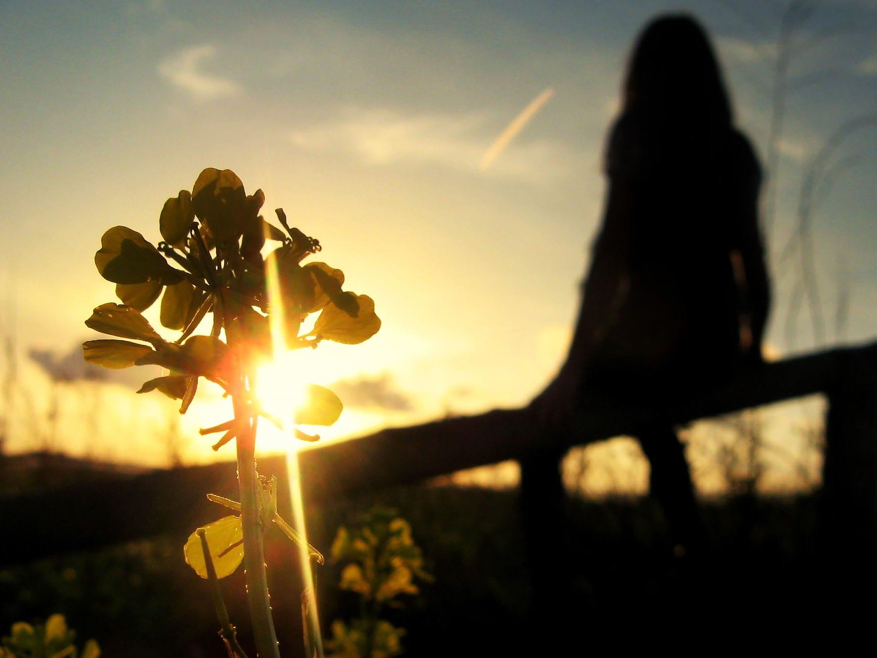 Как справиться с самым глубоким разочарованием расставание