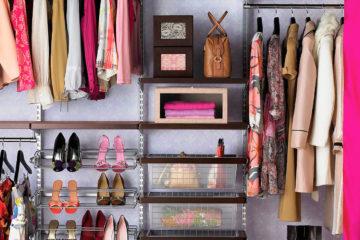 Обновлять гардероб — дело весьма непростое. Умение подбирать себе модную одежду, при этом доверяя собственному вкусу — настоящий талант. Одним это приносит невероятное удовольствие, другим же – шопинг просто противопоказан. Шопоголики могут часами ходить по магазинам, рассматривая новые коллекции, но каждый раз выходить из бутика с пустыми руками, не найдя ничего «в своем вкусе». Если вы относитесь к другой категории, наши советы по созданию базового гардероба – для вас.