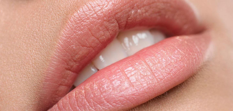Эстетические вмешательства на губах