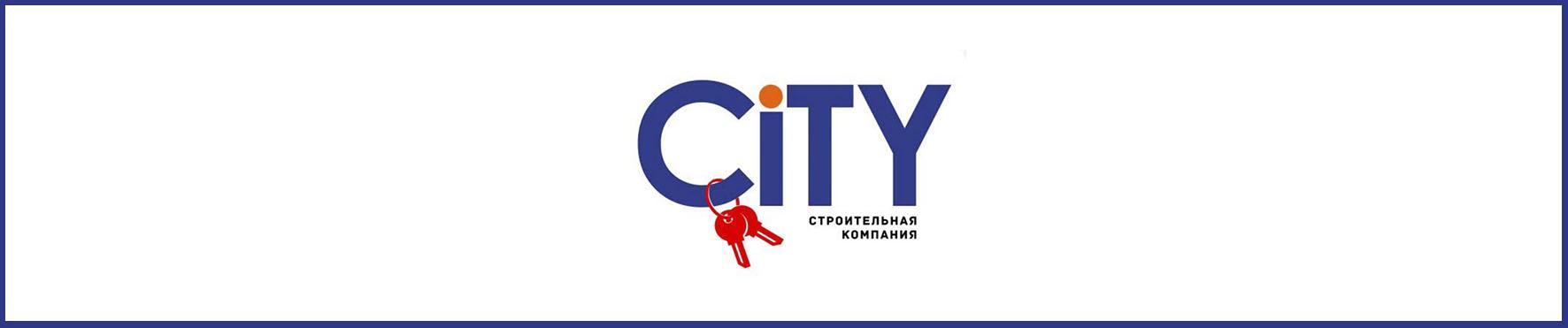 наши клиенты CITY Каспийск