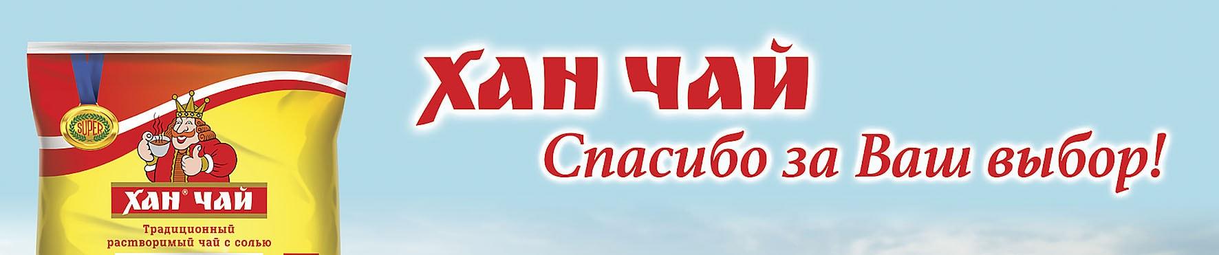 Наружная реклама outdoor фото