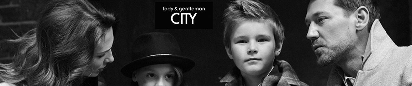 наши клиенты lady & gentleman CITY