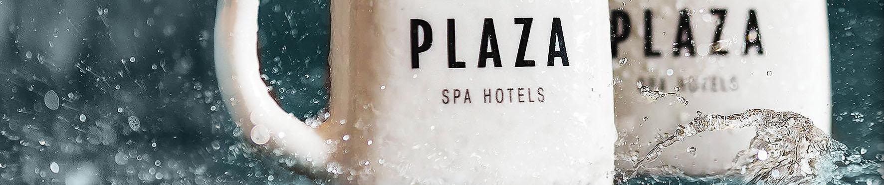наши клиенты Plaza SPA Hotels
