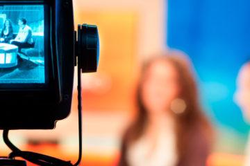 Реклама на телеканале Грозный телевидение