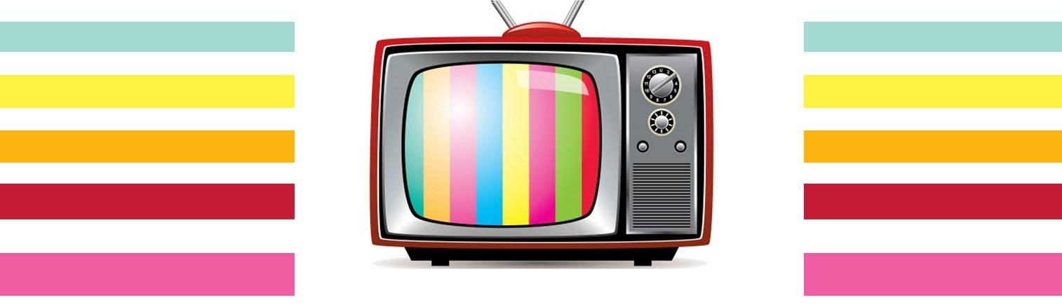 рекламные услуги телевидение