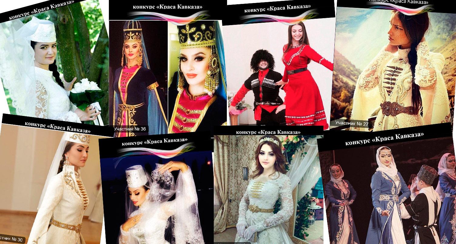 Рекламные щиты в Чечне Инстаграм