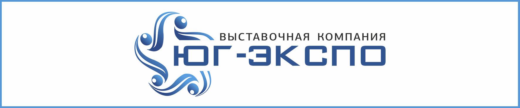 Реклама на конструкциях 3х6