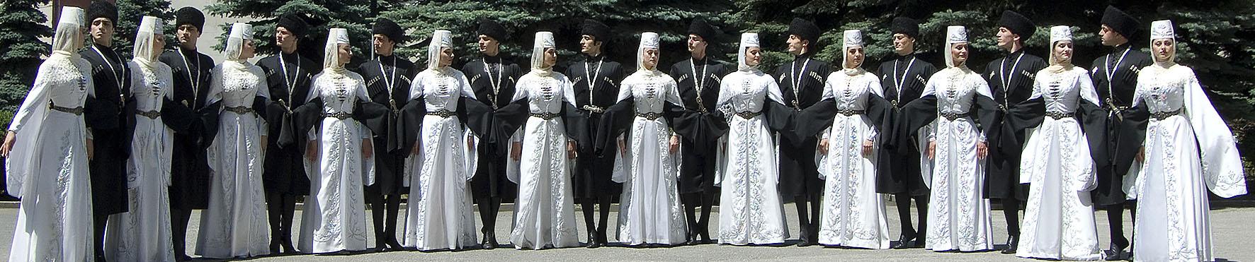 Реклама на радио FM - Алания Владикавказ разместить