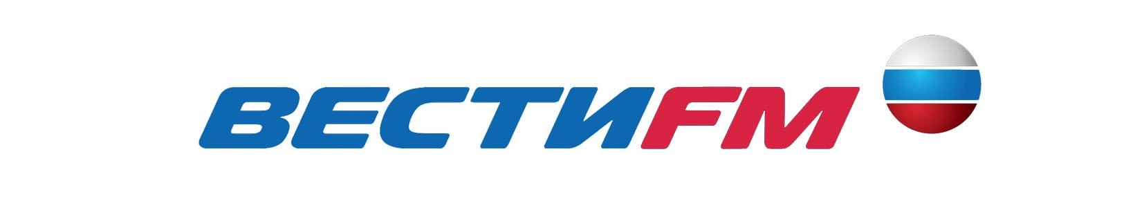 Реклама на Вести FM Владикавказ размещение