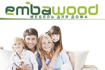 Размещение наружной рекламы в Назрани, республика Ингушетия, печать баннера и монтаж, постоплата