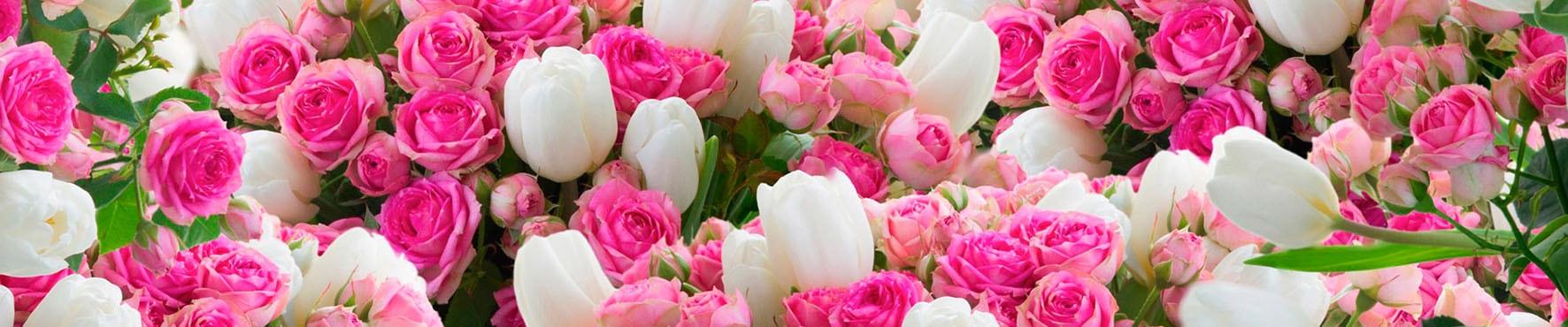 Салон цветов Florange / Грозный фото