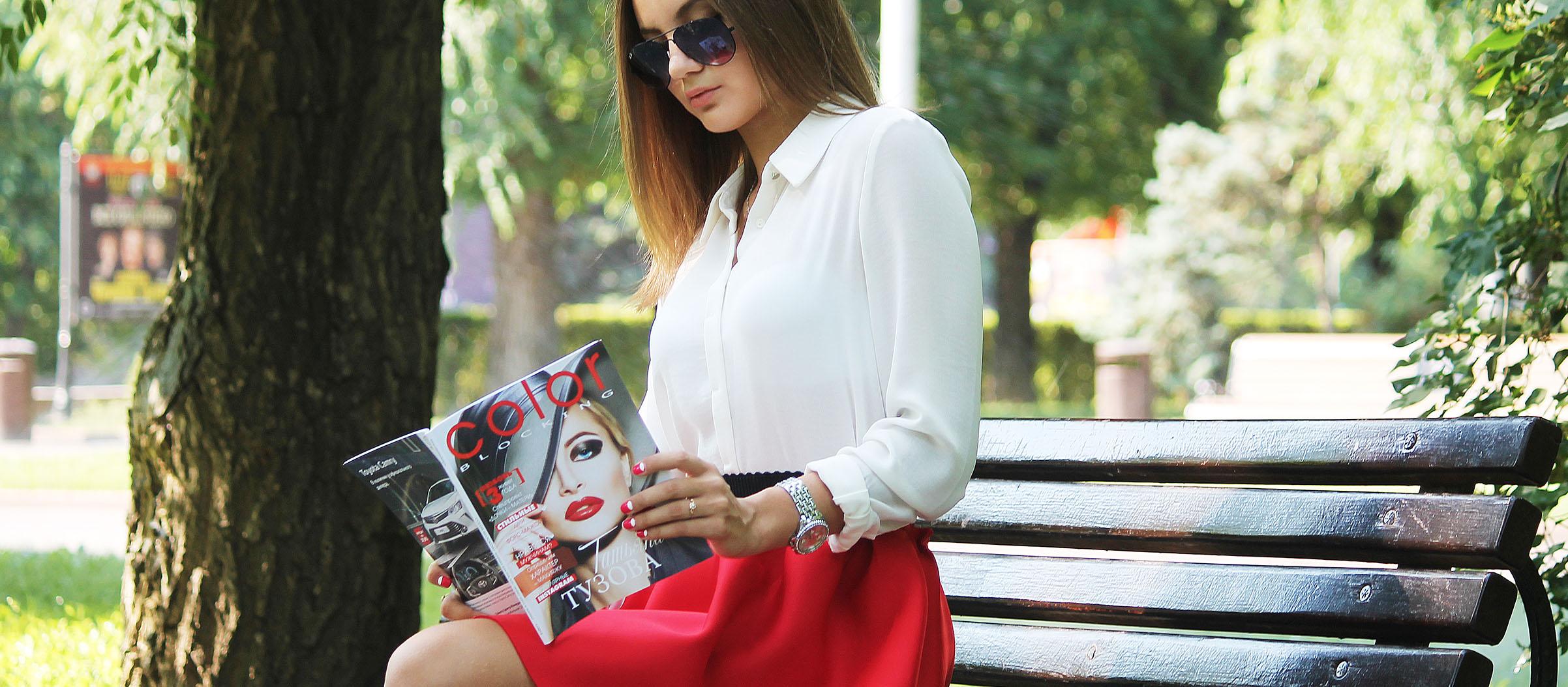 Эстетические вмешательства на губах журнал