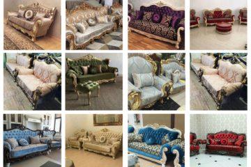 Мебель Mantana, роскошный ассортимент, высочайшее качество исполнения, гарантия