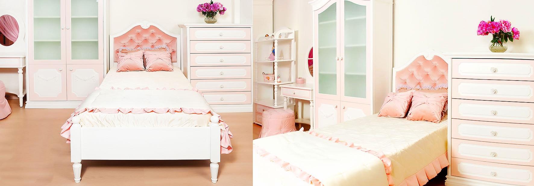 Angelic room фабрика мебели