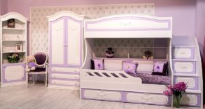 Angelic room картинки