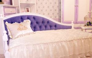 Angelic room диван