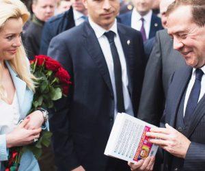 Елена Николаева Делай сегодня фото