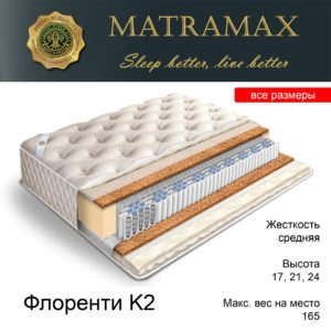 Matramax одеяло