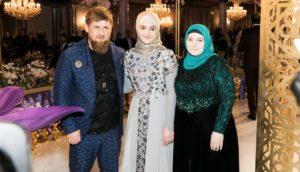 Реклама на телевидении в Чечне разместить