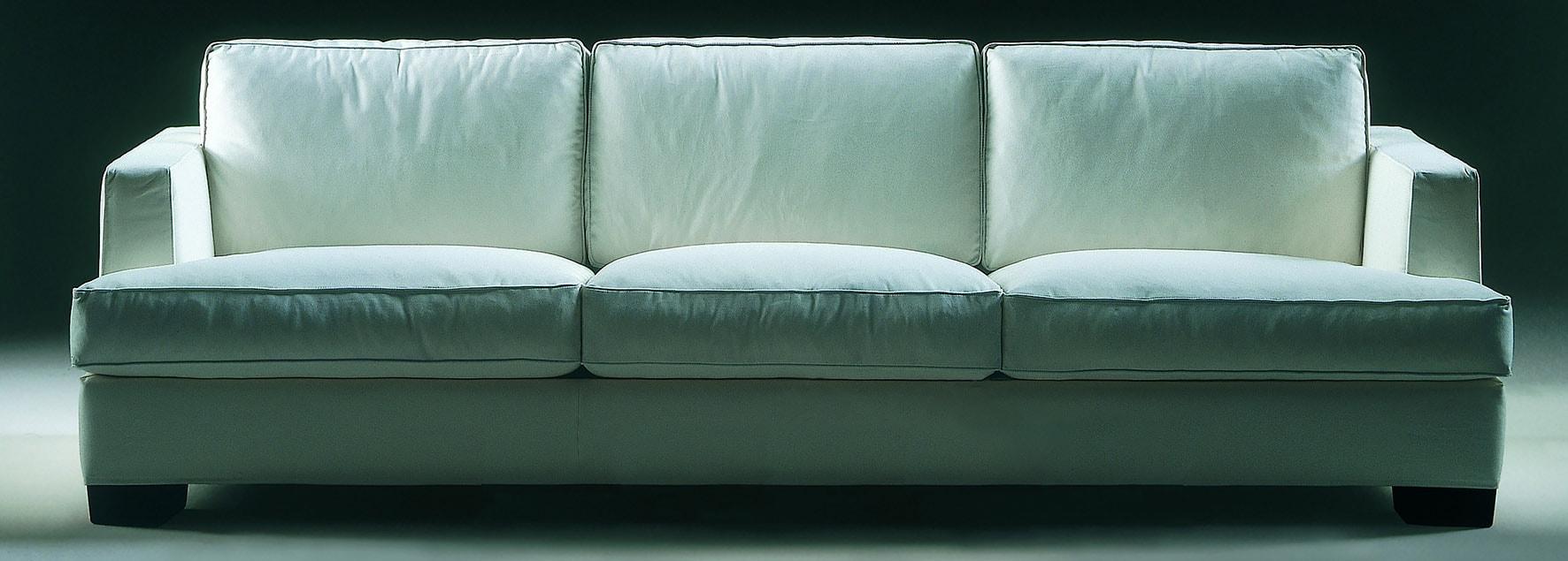Фабрики диванов Ангажемент в Грозном купить