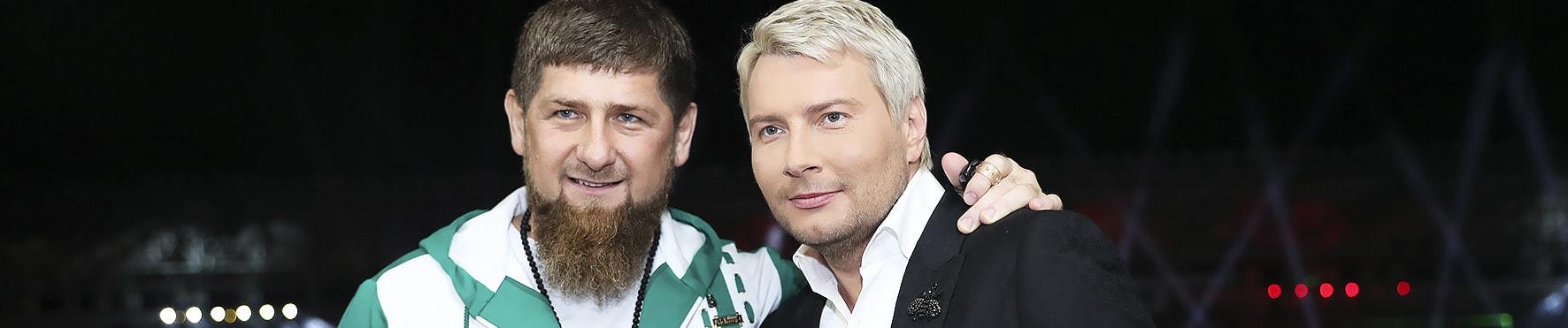 Реклама на телеканале СТС Грозный заказать