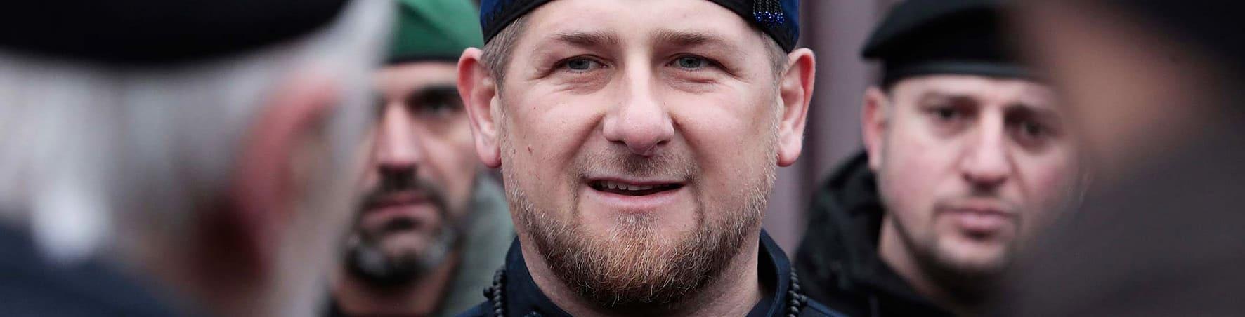 Реклама на радио в Чечне аудио