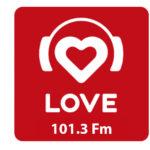 Реклама на радио в Ставропольском крае love радио