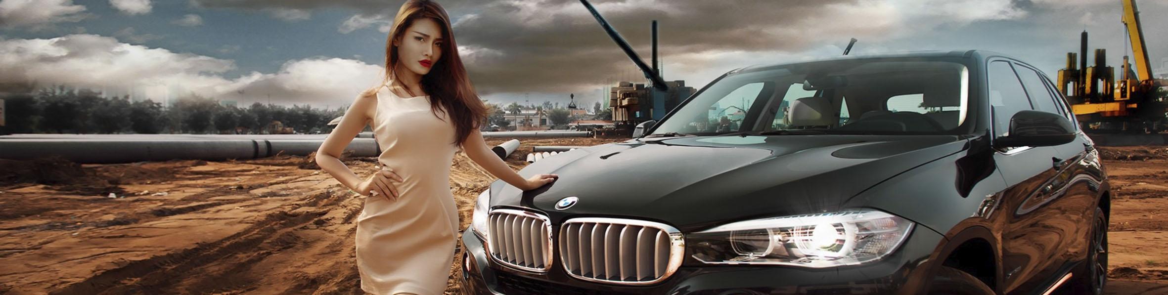 Реклама на Авторадио в Анапе заказать