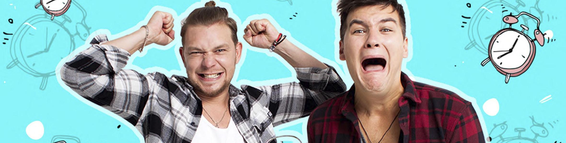 Реклама на LOVE радио в Пятигорске 106.6
