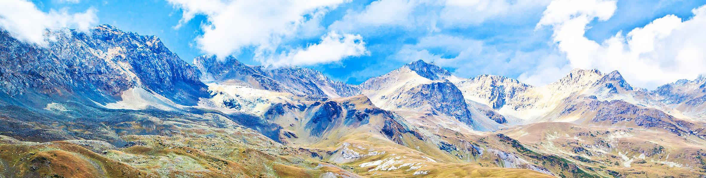 Реклама на радио Кавказ размещение