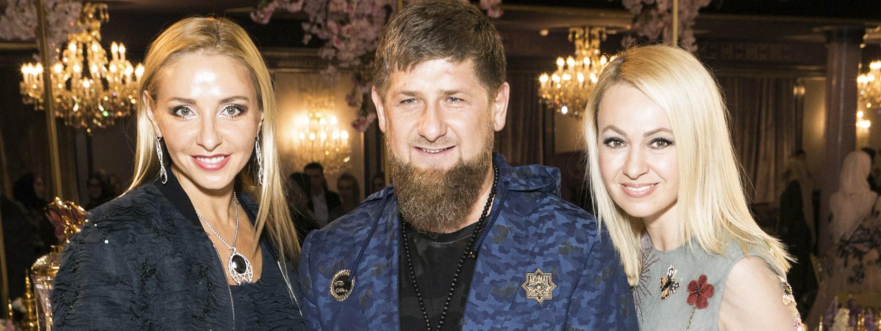 Реклама в Чечне на ТВ и РАДИО со скидкой 80% Вайнах