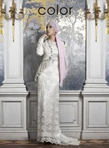 dress: дом моды Firdaws