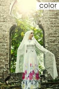 dress: Esimat